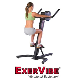 ExerVibe_indexpage1