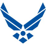 US-Airforce