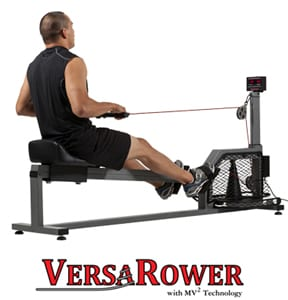 VBersaRower_indexpage1