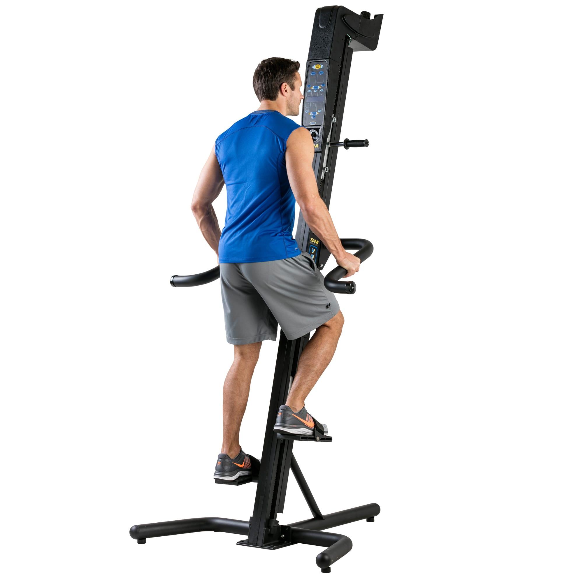 Climber Machine Workout Plan Eoua Blog
