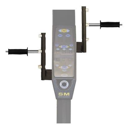 VersaClimber SM Arm Extenders for Vertical Climbing Machine