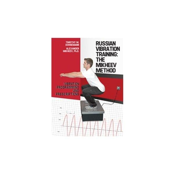 VibrationTrainingBook
