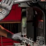 Machinist Manufacturing VersaClimber Vertical Climbing Machine Made in the USA