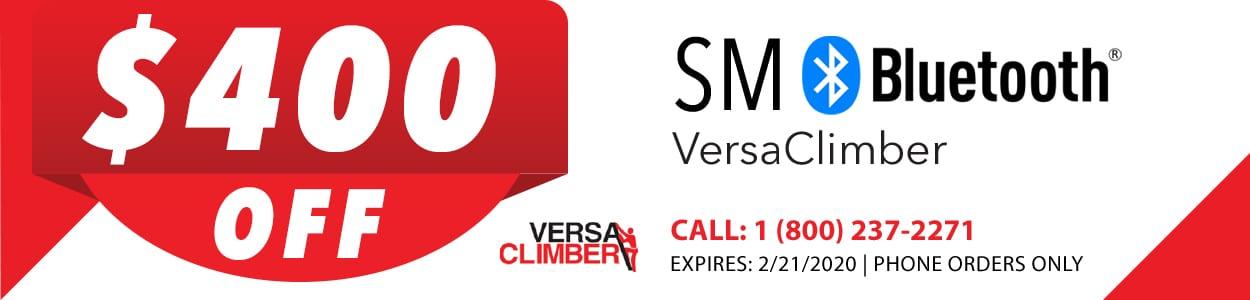 VersaClimber_SM_FebruarySpecial_1250px
