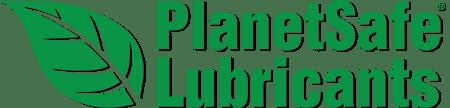 PlanetSafe-Logo-450_540x