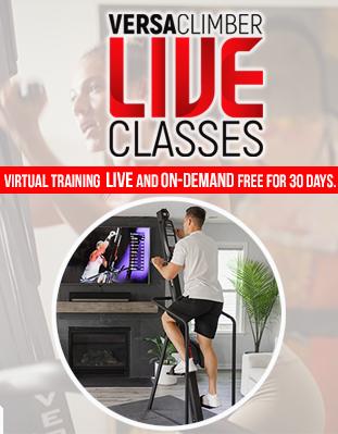 Live_classes_prdts_banr